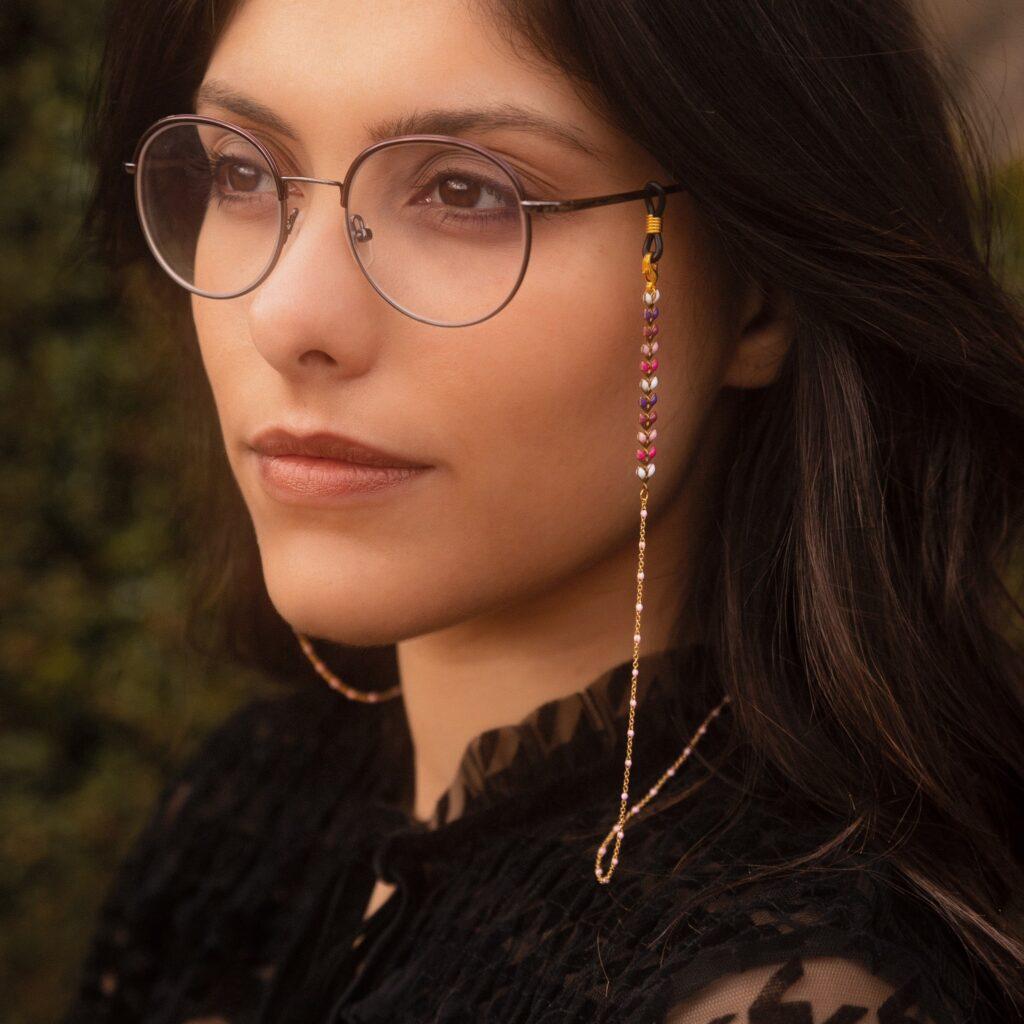 bijou-de-lunettes-fantaisie-cordon-de-lunettes-chaine-de-lunettes-atelier-kat-h