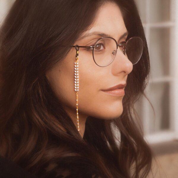 chaine-de-lunettes-femme-doree-bijou-acier-inoxydable-santorini-atelier-kat-h